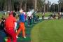 Team 2020 eesmärk on viia Eesti golfimängija Tokio suveolümpiamängudele