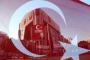 Türgi asepeaminister: lendurid otsustasid Vene lennuki ise alla lasta