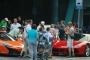 FOTOD! Eestissesaabus üle 50 superauto