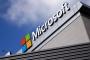 Microsoft koondab täiendavalt 2850 inimest