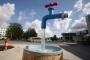 Viljandi jääb odava vee tõttu euroabita