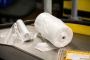 Plastitöösturid: kilekottide keelamise asemel tuleb selgitustööd teha