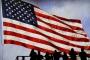 Valge Maja loodab USA-EL-i kaubanduskõnelused tänavu lõpule viia