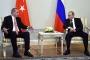 Moskva ärgitab Türgit hoiduma ründamast Süüria kurde ja opositsiooni
