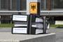 Saksa valitsus tahab leevendada meediapiiranguid kohtuistungitel