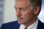 Kreml ootab Kiievilt ja mässulistelt relvarahust kinni pidamist