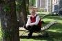 Alamäe: Eesti majandus on nagu keev konn
