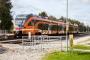 MKM: Rail Balticu vastased argumendid on ümber lükatud