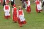Selgusid Mait Agu tantsustipendiumi saajad