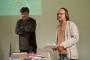 Reykjaviki filmifestival esilinastub Kivastiku film