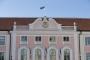 Tuleva aasta riigieelarve läbis riigikogus esimese lugemise
