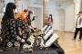 Arsise kellade ansambel annab Iisraelis kolm kontserti