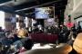Tallinnas algas EUROCITIES kultuurifoorum