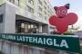 Tallinna linnavalitsus kuulutab tänavu esmakordselt välja aasta heategijad