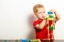 Stroomi keskuses tuleb vahva mänguasjaturg