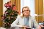 Pärnus toimub Eesti pereettevõtjate konverents