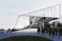 Kalevi staadioni arhitektuurivõistluse võitis Kontekst ab