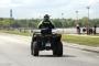 Viljandimaal hukkus ATV-ga sõitnud 16-aastane nooruk