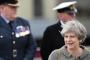 Davis: May võimult tõukamine oleks Brexiti-kõneluste jaoks katastroof