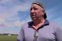 VIDEO! Armastatud näitleja Sepo Seeman nakatus golfipisikuga!