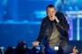 Linkin Parki laulja Chester Bennington sooritas nähtavasti enesetapu