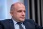 Eesti korraldab esimese EL-i kaitseministrite küberõppuse