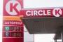 Vähiravifondi saab toetada igas Circle K teenindusjaamas