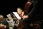 Laupäeval algab XIII Tallinna Kammermuusika Festival