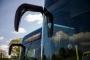 Bussiliinid nr 56 ja 67 suunatakse ümbersõidule
