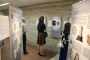 """Rahvusraamatukogus avati näitus """"Ajaloolised aadlivapid"""""""