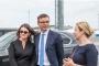 Mikser: Eesti keskendub humanitaarabi andmisel Ukrainale ja Süüriale