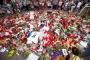 Meedia: terrorirünnak ei muuda Kataloonia iseseisvuspürgimusi