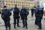 Soome terrorirünnaku peakahtlusalune loodetakse üle kuulata