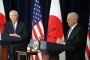 Põhja-Korea: USA valab õppustega õli tulle