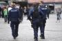 Soome politsei kuulas üle Turu noarünnaku peakahtlusaluse
