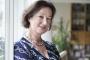 Maria Mägi: valusates pereasjades peab saama tasuta õigusabi