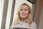 Krista Paal: Tallinna tasuta õigusabi on parem ja seda on kergem saada