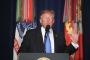 Taliban: Afganistanist saab USA surnuaed