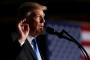 Saksa politsei konfiskeeris Trumpi pea kujuga ecstasy tabletid