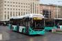 Tallinn annab kolmel üritusel osalejaile tasuta sõidu õiguse