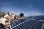 Eesti Energia ehitab Estonia piimafarmi katusele päikeseelektrijaama