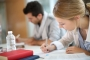 Eestikeelne õpe on parandanud vene gümnaasiumi lõpetajate keeleoskust