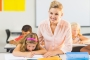 Vene põhikooli lõpetajate eesti keele oskus paraneb aeglaselt