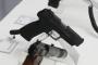 Relva taotleja peab edaspidi põhjendama relva soetamise vajadust