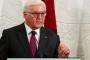 Steinmeier: on aeg näidata EL-i kodanikele ühenduse kasulikke külgi