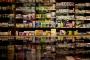 Keelatud ainete nimekiri täieneb kolme ohtliku narkootikumiga