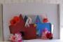 Kalamaja lastemuuseumis Miiamilla algab muinasjututeemaliste ürituste sari
