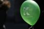 Uuring: Keskerakond võidab Tallinna neljas linnaosas kaheksast