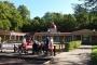 Kadrioru Lastemuuseum Miiamilla tähistab sünnipäeva