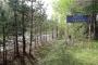Eesti-Vene piirileppe tühistamine riigikogu toetust ei pälvinud